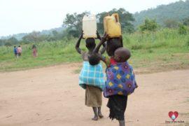 water wells africa south sudan drop in the bucket kormuse primary school-98