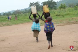 water wells africa south sudan drop in the bucket kormuse primary school-99