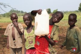 water wells africa south sudan drop in the bucket loguruny primary school-23