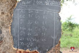 water wells africa south sudan drop in the bucket st mary primary school-23