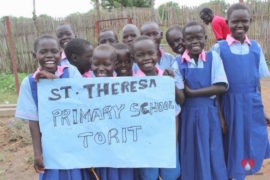 water wells africa south sudan drop in the bucket st theresa primary school-01