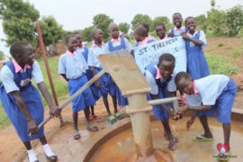 water wells africa south sudan drop in the bucket st theresa primary school-02