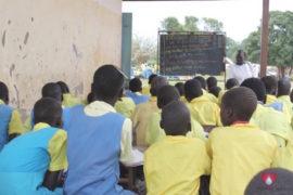 water wells africa south sudan drop in the bucket torit west primary school-02