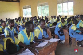 water wells africa south sudan drop in the bucket torit west primary school-08