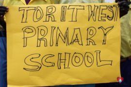 water wells africa south sudan drop in the bucket torit west primary school-09