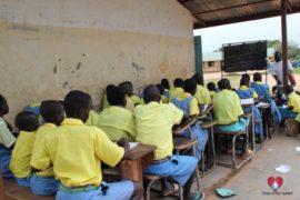 water wells africa south sudan drop in the bucket torit west primary school-11