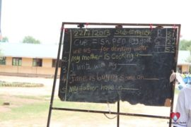 water wells africa south sudan drop in the bucket torit west primary school-12