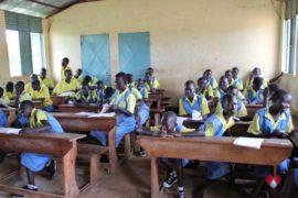 water wells africa south sudan drop in the bucket torit west primary school-17