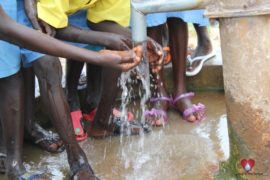 water wells africa south sudan drop in the bucket torit west primary school-43