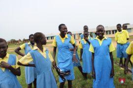 water wells africa south sudan drop in the bucket torit west primary school-45