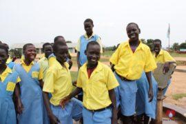 water wells africa south sudan drop in the bucket torit west primary school-47