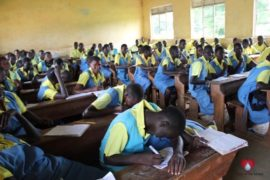 water wells africa south sudan drop in the bucket torit west primary school-48