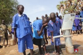 water wells africa south sudan drop in the bucket uyoon primary school-57