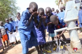 water wells africa south sudan drop in the bucket uyoon primary school-87