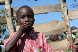 water wells africa uganda drop in the bucket bafa nursery primary school-11