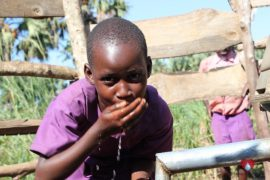 water wells africa uganda drop in the bucket bafa nursery primary school-12