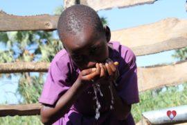 water wells africa uganda drop in the bucket bafa nursery primary school-13