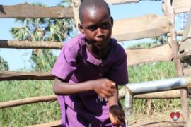 water wells africa uganda drop in the bucket bafa nursery primary school-16