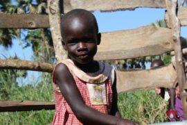 water wells africa uganda drop in the bucket bafa nursery primary school-18