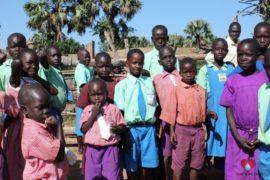 water wells africa uganda drop in the bucket bafa nursery primary school-20