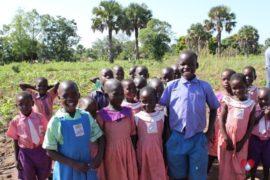water wells africa uganda drop in the bucket bafa nursery primary school-21