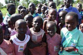 water wells africa uganda drop in the bucket bafa nursery primary school-22