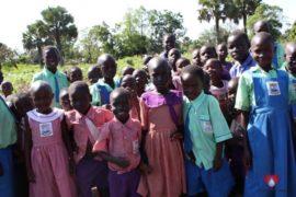 water wells africa uganda drop in the bucket bafa nursery primary school-23
