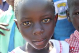 water wells africa uganda drop in the bucket bafa nursery primary school-25