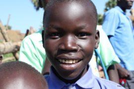 water wells africa uganda drop in the bucket bafa nursery primary school-26