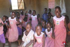 water wells africa uganda drop in the bucket bafa nursery primary school-28
