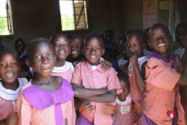 water wells africa uganda drop in the bucket bafa nursery primary school-29