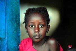 drop in the bucket charity water wells africa uganda kanyipa-04
