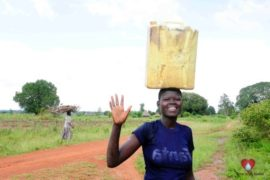 drop in the bucket charity water wells africa uganda kanyipa-07