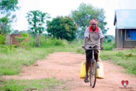 drop in the bucket charity water wells africa uganda kanyipa-09