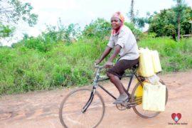 drop in the bucket charity water wells africa uganda kanyipa-10