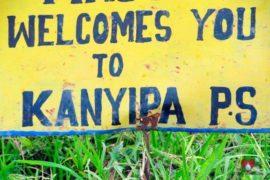 drop in the bucket charity water wells africa uganda kanyipa-11