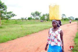 drop in the bucket charity water wells africa uganda kanyipa-12