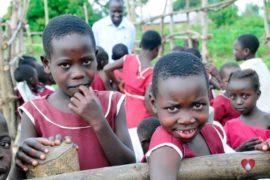 drop in the bucket charity water wells africa uganda kanyipa-13