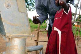 drop in the bucket charity water wells africa uganda kanyipa-16