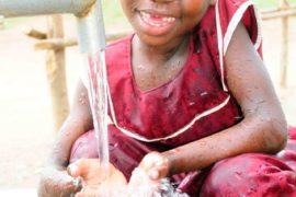 drop in the bucket charity water wells africa uganda kanyipa-22