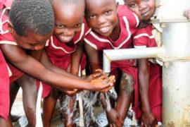 drop in the bucket charity water wells africa uganda kanyipa-26