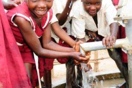 drop in the bucket charity water wells africa uganda kanyipa-28