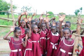 drop in the bucket charity water wells africa uganda kanyipa-29