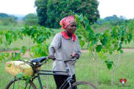 drop in the bucket charity water wells africa uganda kanyipa-31