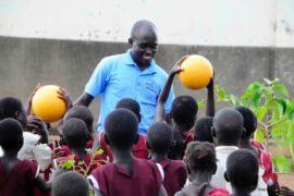 drop in the bucket charity water wells africa uganda kanyipa-33