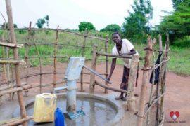 drop in the bucket charity water wells africa uganda kanyipa-34