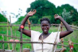 drop in the bucket charity water wells africa uganda kanyipa-36