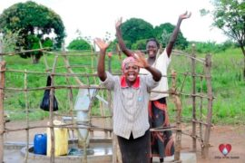drop in the bucket charity water wells africa uganda kanyipa-37