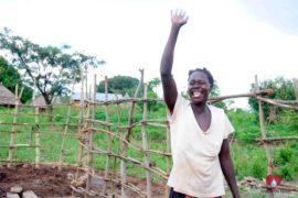 drop in the bucket charity water wells africa uganda kanyipa-40