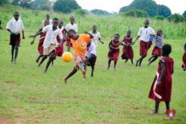 drop in the bucket charity water wells africa uganda kanyipa-42